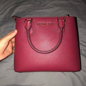 Michael Kors Handbag/Crossbody